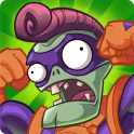 Plants vs. Zombies™ Heroes android