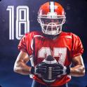 Flick Quarterback 18 android mobile