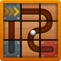 Roll the Ball®: slide puzzle 2 android