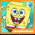 Губка Боб: мой Бикини Боттом android mobile