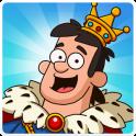 Hustle Castle: Fantasy Kingdom android
