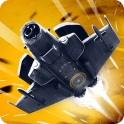 Sky Force Reloaded - icon