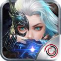 Скачать Dragon Samurai на андроид