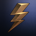SMITE App - icon