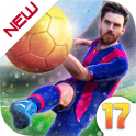 Soccer Star 2017 Top Leagues android