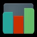 Скачать SystemPanel 2 на андроид