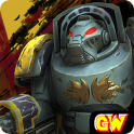 Warhammer 40,000: Space Wolf android