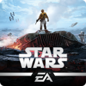 SW Battlefront Companion - icon