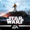 SW Battlefront Companion на андроид скачать бесплатно