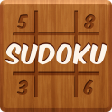 Sudoku Cafe android