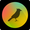 TaoMix 2 — Relax, Sleep & Focus with Nature Sounds android