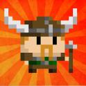 The Last Vikings - icon