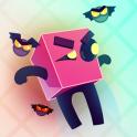 Tiny Bouncer - icon