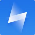 «CM Transfer — обмен файлами» на Андроид