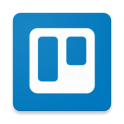 Trello on android