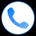 Скачать Поиск и спам блок с Truecaller на андроид