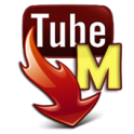 TubeMate YouTube Downloader - icon