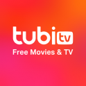 Tubi TV - icon