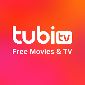 Cover art of «Tubi TV» - icon