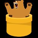 TunnelBear VPN - icon