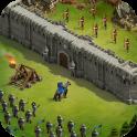 Imperia Online - icon