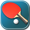 Virtual Table Tennis 3D android mobile
