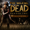 The Walking Dead: Season Two android