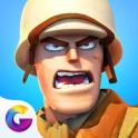 StormFront 1944 - icon