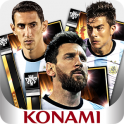 PES CARD COLLECTION android