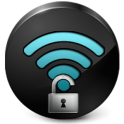 Wifi WPS Unlocker - icon