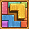 Wood Block Puzzle android