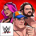 WWE Tap Mania android