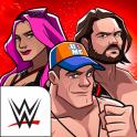 Скачать WWE Tap Mania на андроид