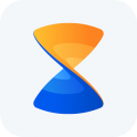 Xender – File Transfer & Share - icon