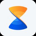 Xender — File Transfer & Share