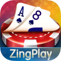 Shan Koe Mee ZingPlay android mobile