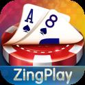 Shan Koe Mee ZingPlay android