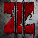 War Z 2 android