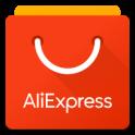 AliExpress Shopping App - icon