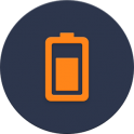 Аваст экономия заряда батареи