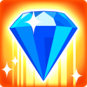 Bejeweled Blitz! android mobile
