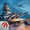World of Warships Blitz android