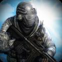Combat Soldier - шутер от первого лица android