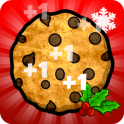 Cookie Clickers™ android