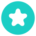 Between – Private Couples App - icon
