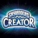 Skylanders™ Creator android