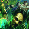 DEAD PLAGUE: Зомби Эпидемия - icon