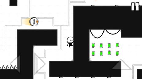 Скриншот Deadroom