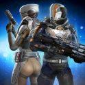 Destiny Warfare - icon