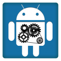 Droid Hardware Info android